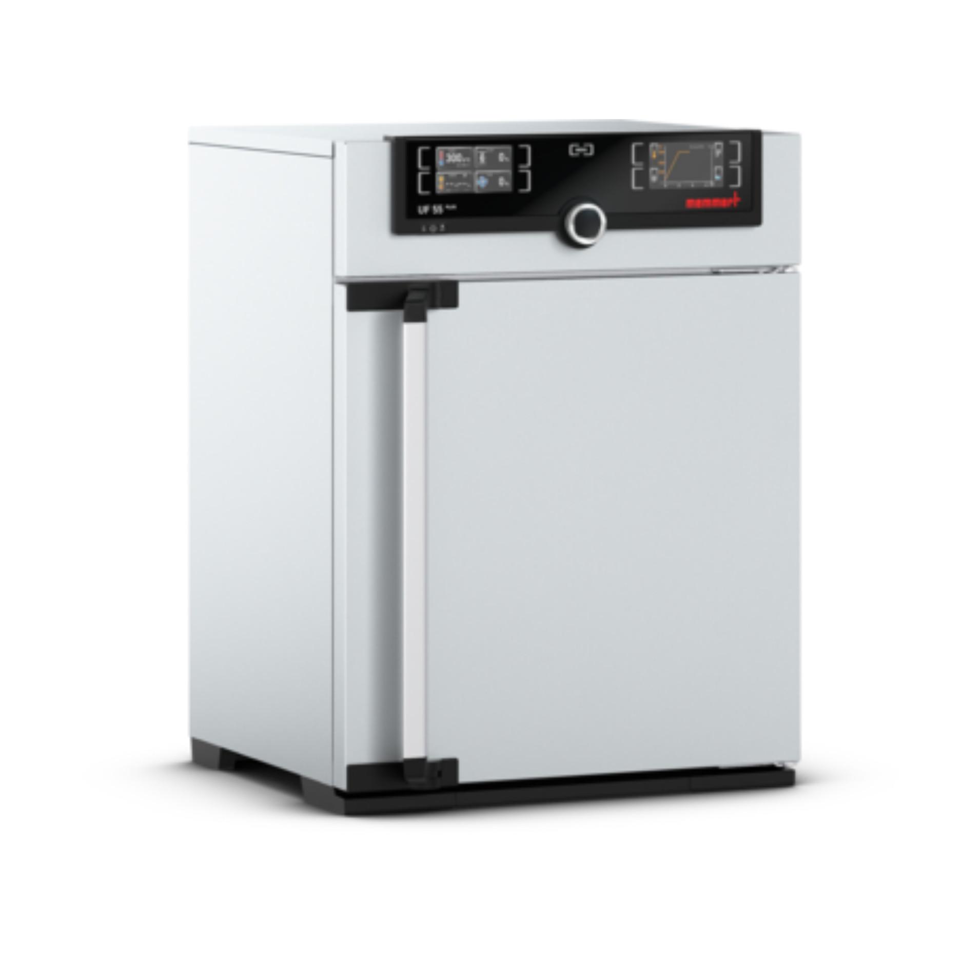 Memmert Universal Oven UF55plus