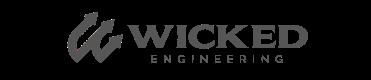 Wicked Engineering