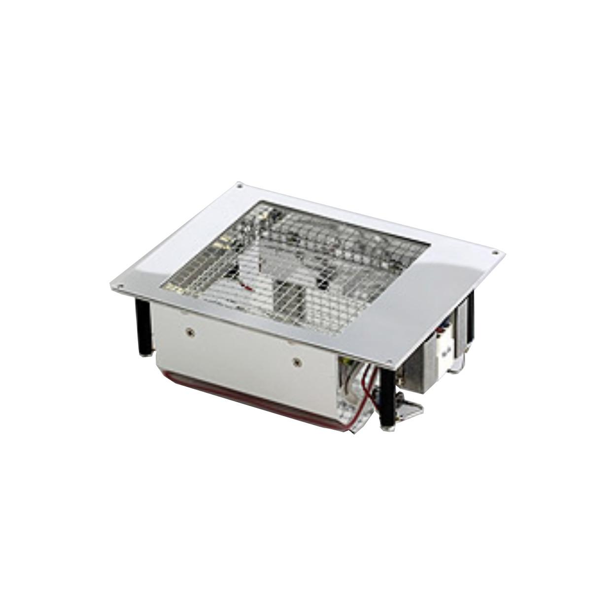 NK-Optik Lampenmodul für Otoflash® G171