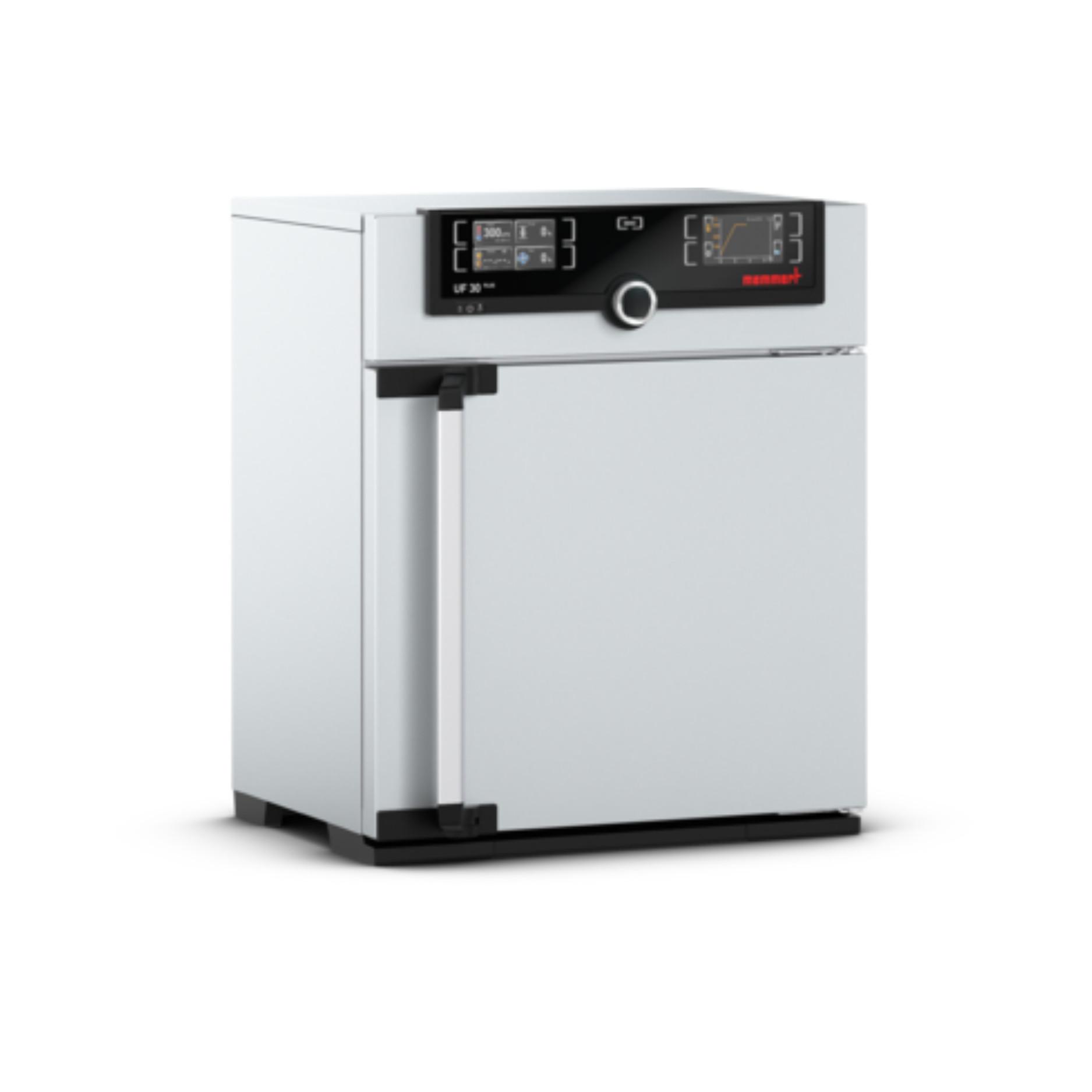 Memmert Universal Oven UF30plus
